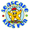 Seascape Kids Fun